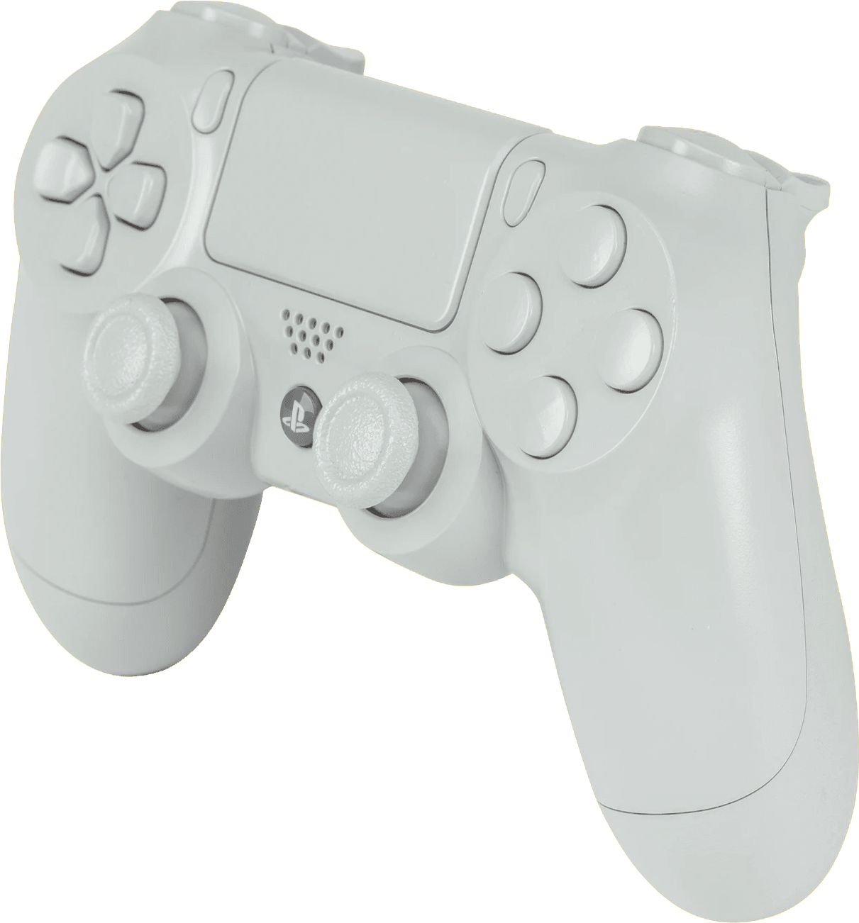 ghost-ps4-controller