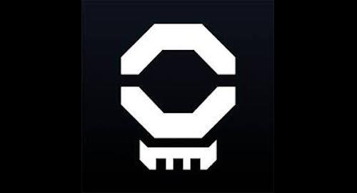 Nerd or Die Logo