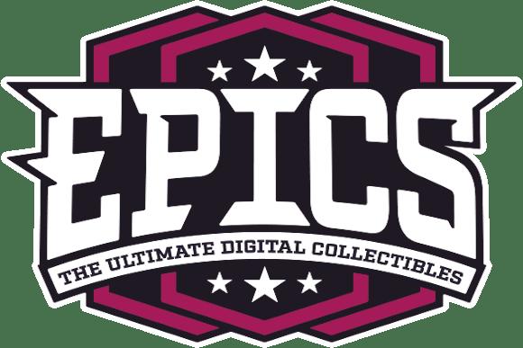Epics.gg Logo
